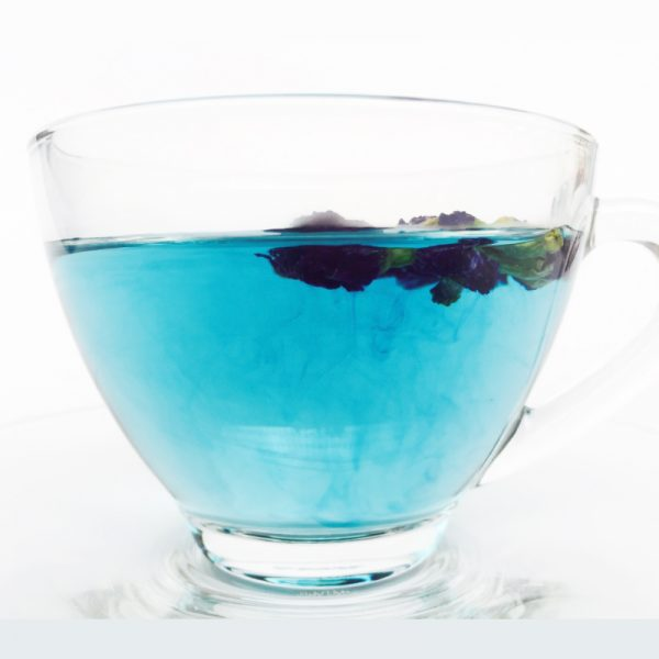 magic tea blue color canada