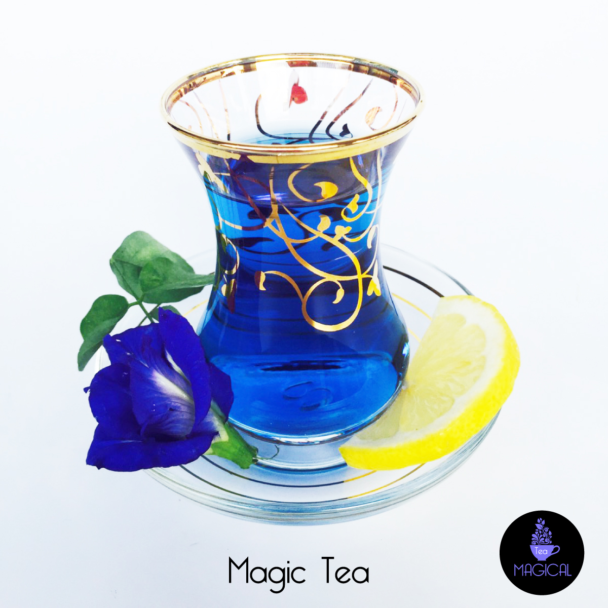 Magic Tea France