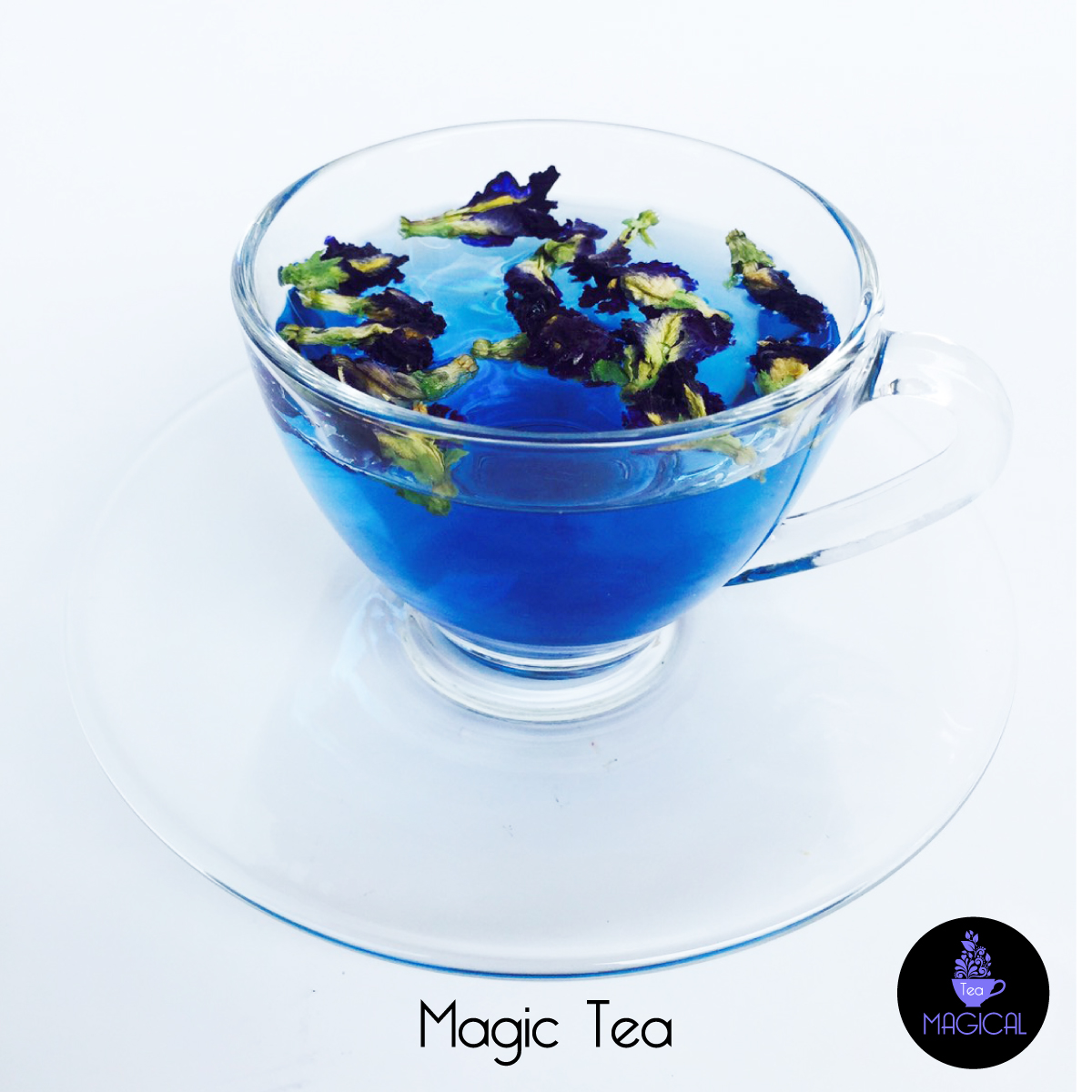 Magic tea Suisse