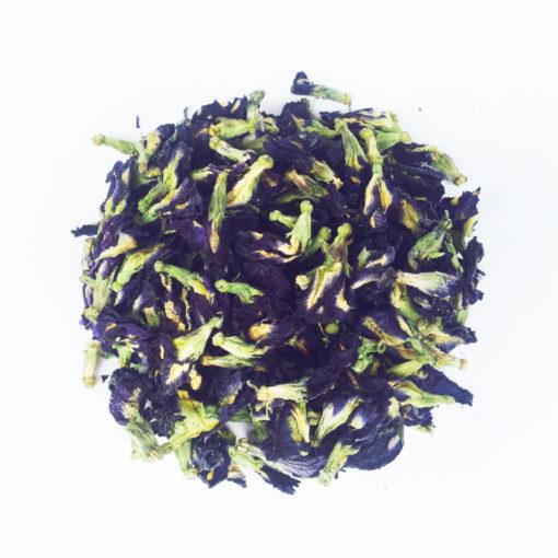 fleur de magic tea
