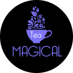 Tea Magical