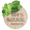 produit bio et naturel